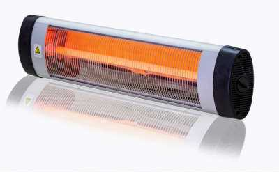 Wall-mounted Patio Heater