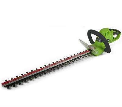 Greenworks 22122 22-Inch Corded Hedge Trimmer