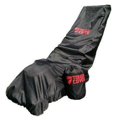 ToughCover - Push Lawn Mower Cover